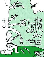 Arbor Day Tree Coloring Pages Sheets About Trees And