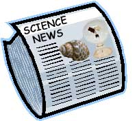 science earth articles magazines welcome