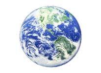 essay can we save earth
